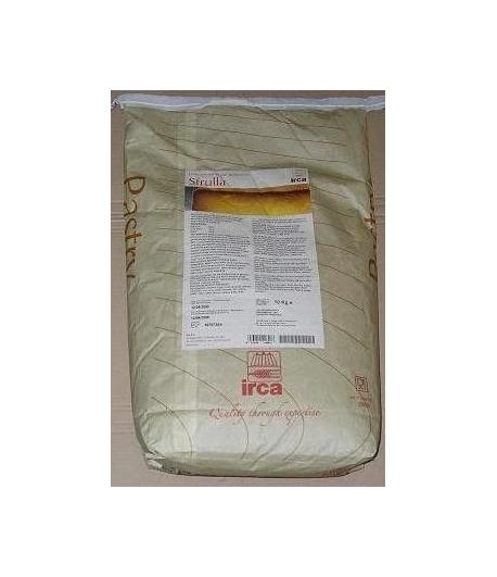 Mix pan di spagna sfrulla kg.10 irca