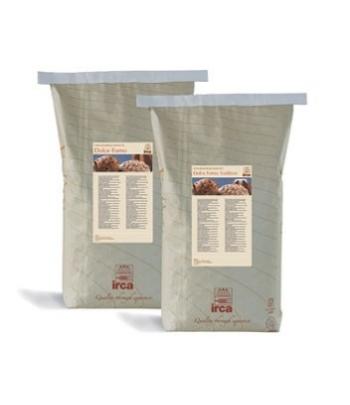 Mix Dolceforno kg.25 (panettoni-colombe) Irca