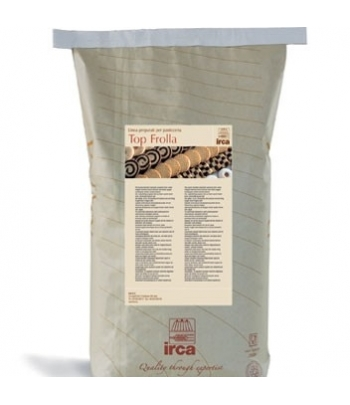 top frolla mix kg.10 irca