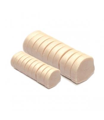 tappi per sfogliata mignon cartone da kg.6 vivadolce